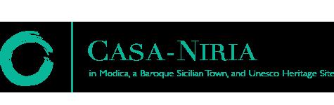 Casa-Niria